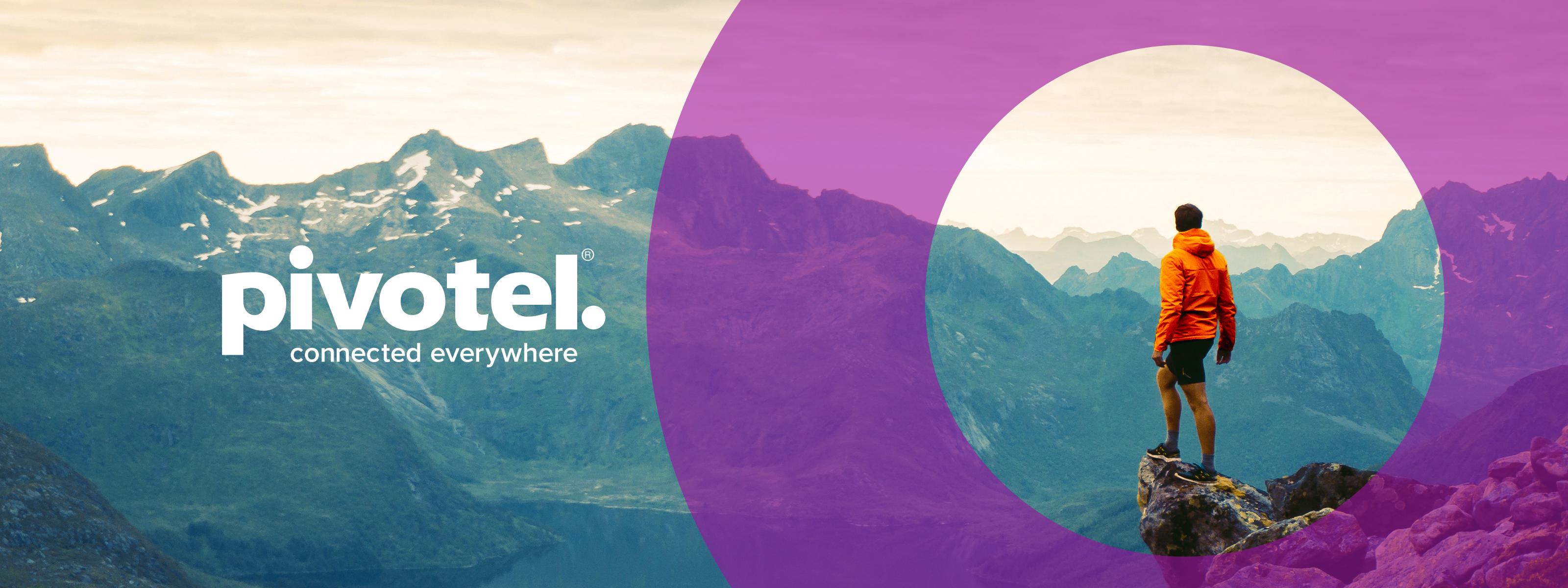 Pivotel_Man_Mountain_orange_jacket_purple_circle_Fin