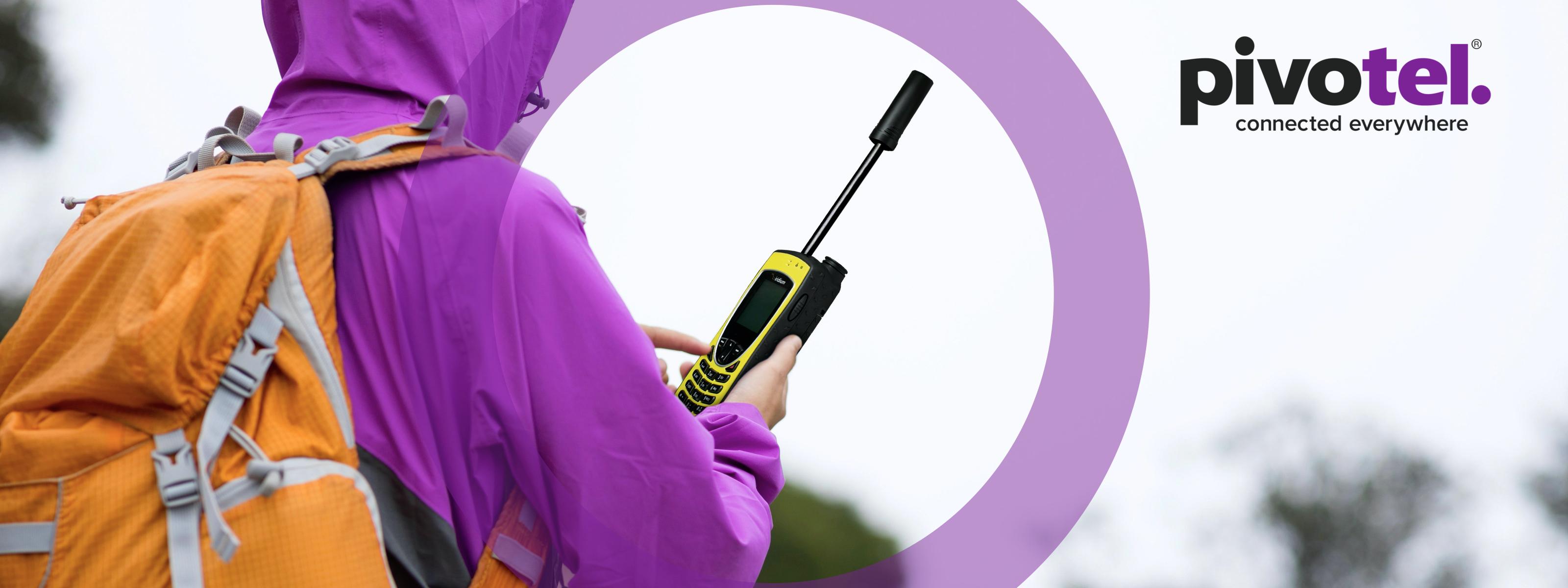 Pivotel Iridium Extreme Safety Yellow Featured Image.002